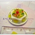 袖珍蛋糕店-水果蛋糕(最終回)