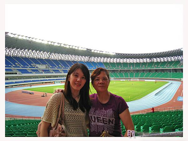 媽媽和我.jpg
