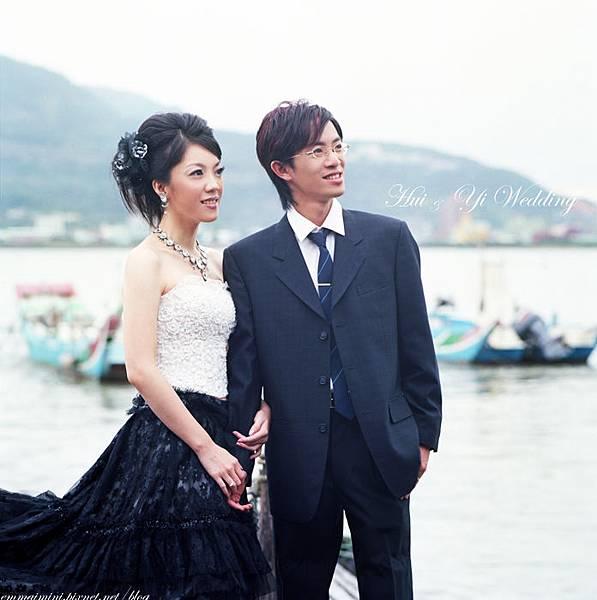 婚紗照(A)05.jpg