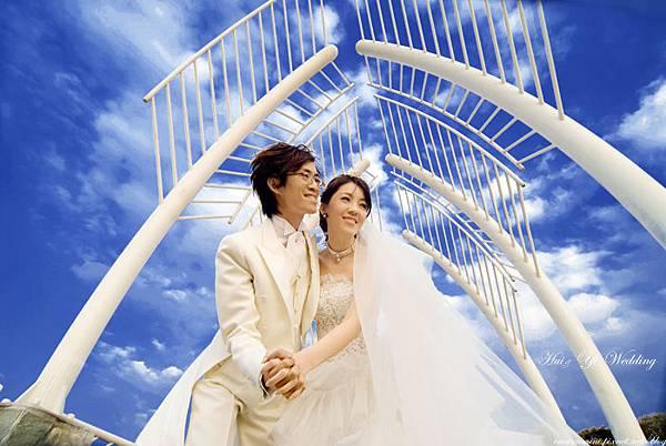婚紗照(A)17.jpg
