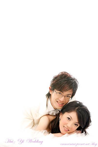 婚紗照(A)22.jpg
