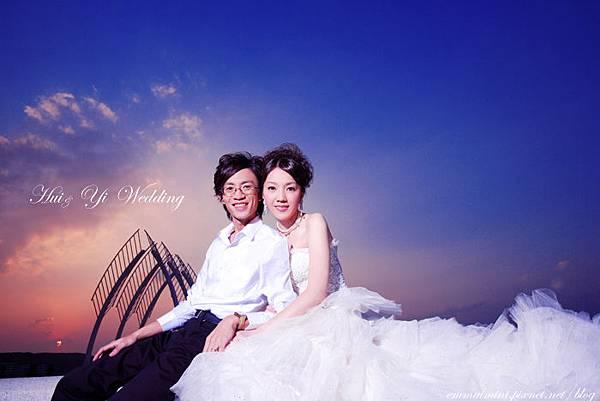 婚紗照(A)37.jpg