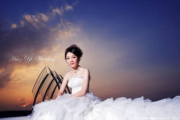 婚紗照(A)38.jpg