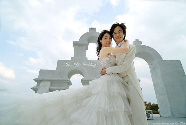 婚紗照(A)42.jpg
