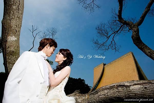 婚紗照(B)28.jpg