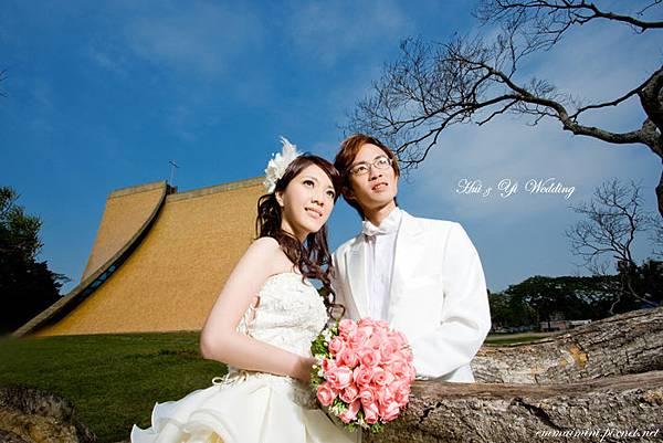 婚紗照(B)29.jpg