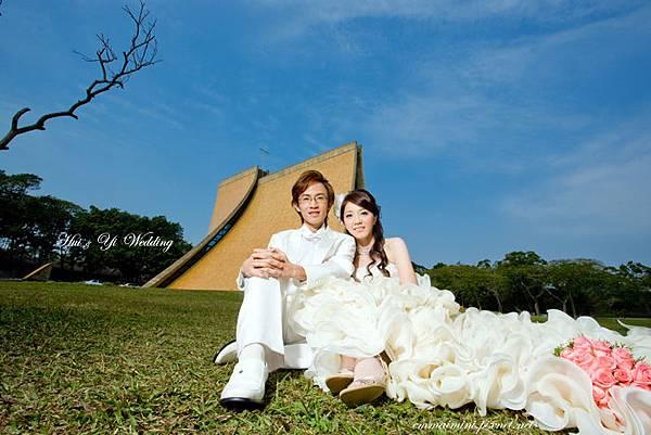 婚紗照(B)30.jpg