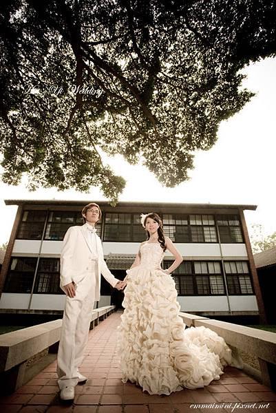 婚紗照(B)31.jpg