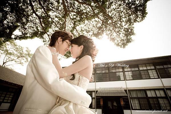 婚紗照(B)32.jpg
