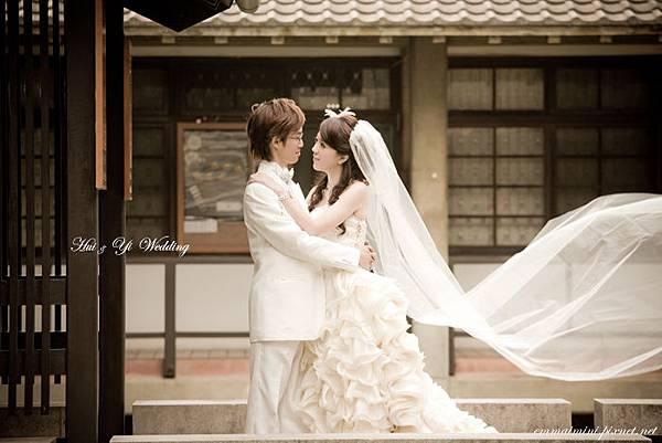 婚紗照(B)33.jpg