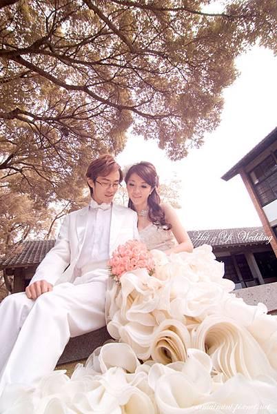 婚紗照(B)37.jpg