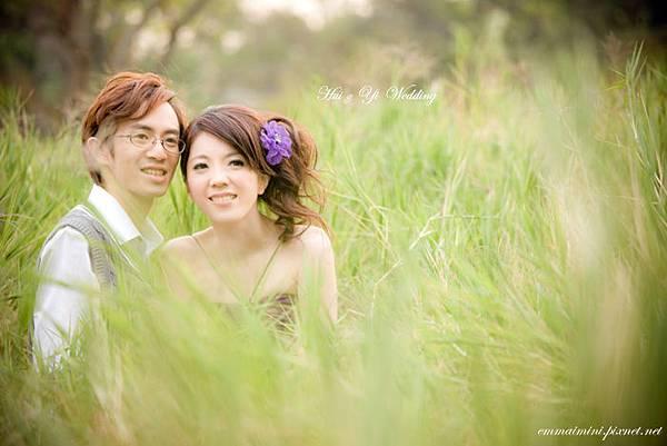 婚紗照(B)39.jpg