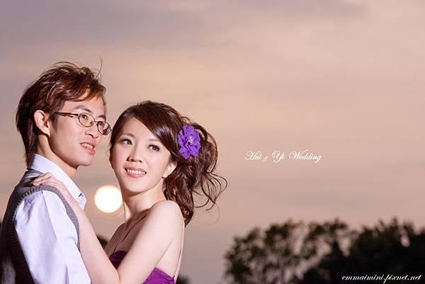 婚紗照(B)43.jpg