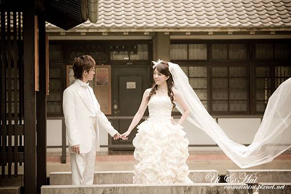 加買婚紗照(不在相本裡)47.jpg