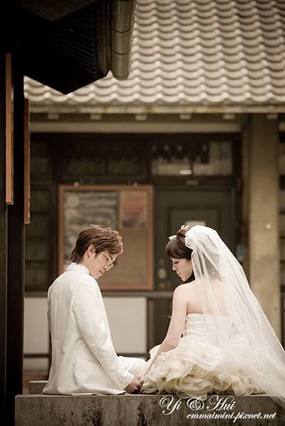 加買婚紗照(不在相本裡)48.jpg