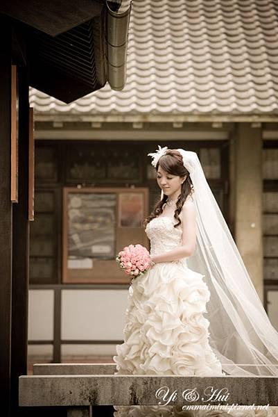 加買婚紗照(不在相本裡)49.jpg