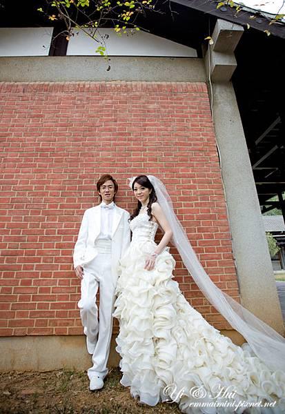 加買婚紗照(不在相本裡)52.jpg