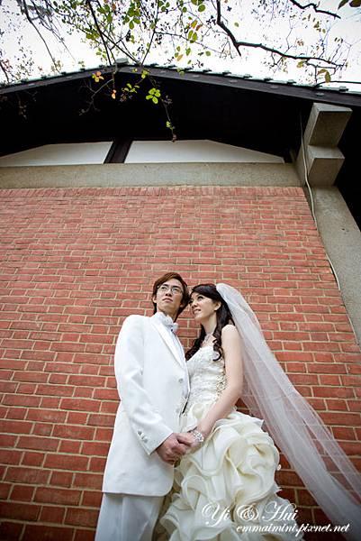 加買婚紗照(不在相本裡)54.jpg
