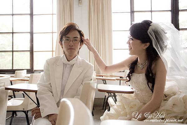 加買婚紗照(不在相本裡)57.jpg