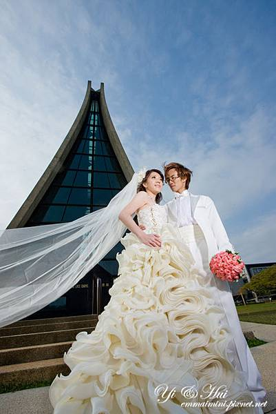 加買婚紗照(不在相本裡)61.jpg
