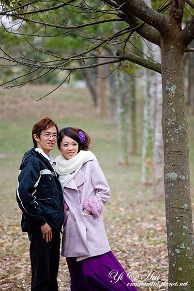 加買婚紗照(不在相本裡)68.jpg