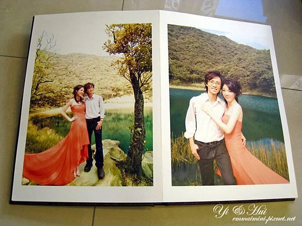 婚紗相本1內頁.jpg