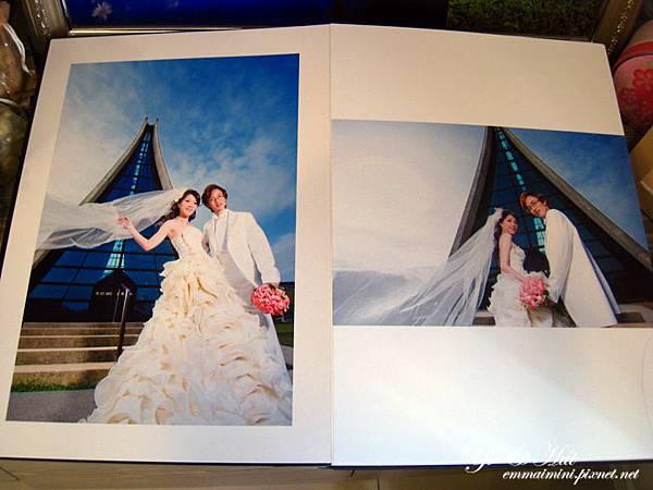 婚紗相本2內頁.jpg