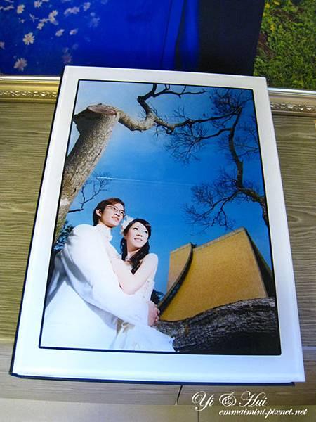 第二本水晶婚紗相本2封面.jpg