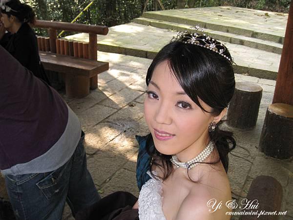 婚紗側拍29.jpg