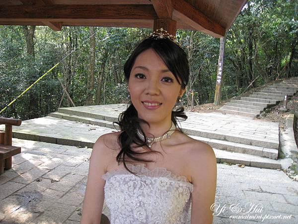 婚紗側拍30.jpg
