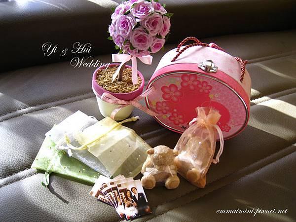 婚禮小物-肥皂熊1.jpg
