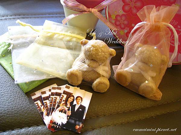 婚禮小物-肥皂熊2.jpg