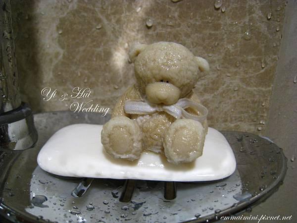 婚禮小物-肥皂熊4.jpg