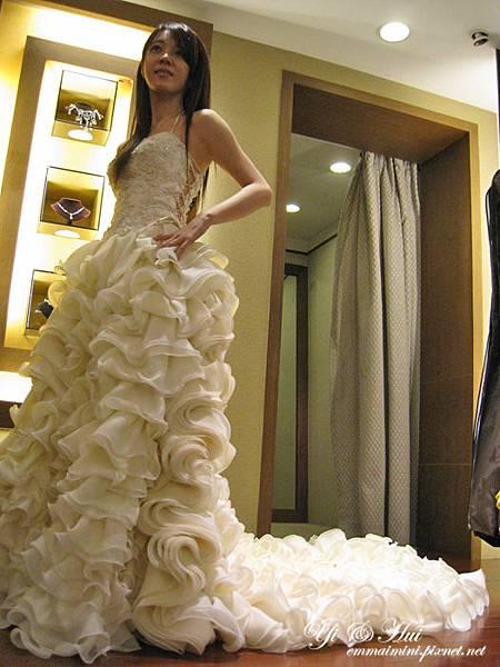 婚紗拍照禮服試穿16.jpg