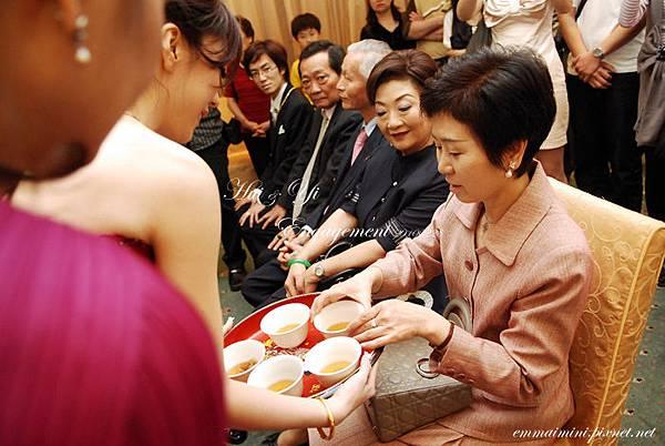 訂婚儀式48-姑姑喝茶.jpg