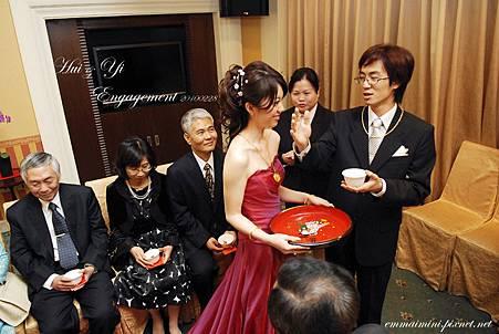 訂婚儀式56.jpg
