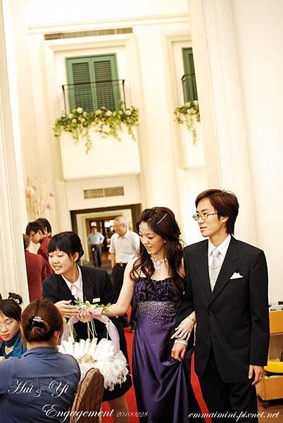 訂婚宴客38.jpg