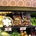 袖珍馬鈴薯、洋菇、香菇、秋葵.jpg