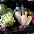 袖珍高麗菜與蘿蔔.jpg