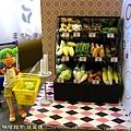 袖珍超市蔬菜櫃全景1.jpg