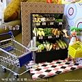 袖珍超市蔬菜櫃全景2.jpg