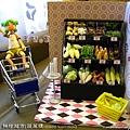 袖珍超市蔬菜櫃全景3.jpg