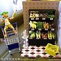 袖珍超市蔬菜櫃全景4.jpg
