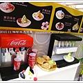 袖珍飲料機與製冰機.jpg