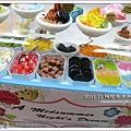 袖珍冰淇淋近照(教室照2).jpg