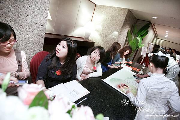婚宴會場06-收禮桌.jpg