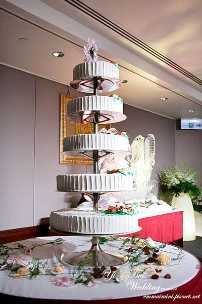 婚宴會場19-結婚蛋糕.jpg