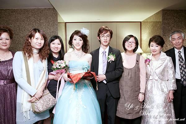 婚宴(3)081-謝謝妳們來.jpg
