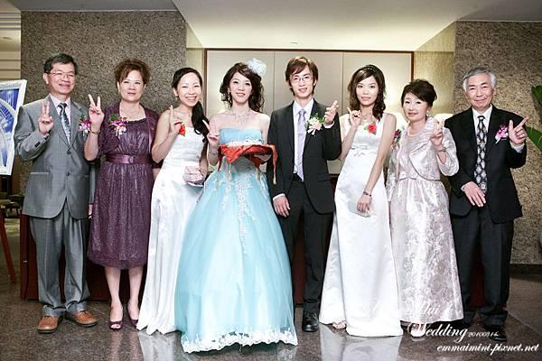 婚宴(3)101.jpg