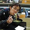 美國Day1(04)-吃晚餐.jpg